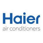 Haier-logo air cond 2014