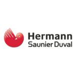 HermannSaunierDuval-logo