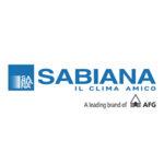 Sabiana-logo