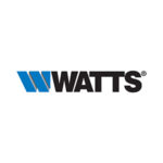 Watts-logo