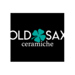 oldsax